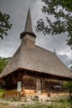 Biserica de lemn din Magura105.tif