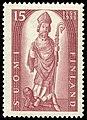 Bishop-Henrik-1955.jpg