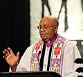 Bishop Melvin Talbert.jpg