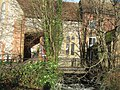 Bishops Mill - geograph.org.uk - 780576.jpg