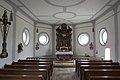 Bissingen St. Lazarus 80040.JPG
