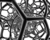 Bitruncated cosmotetron stereographic close-up.png
