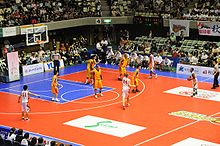 Bj-league preseason game 090923.jpg