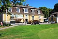 Bjertorp Golfklubb house - panoramio.jpg