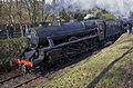 Black 5 George Stephenson 3 (5441161813).jpg