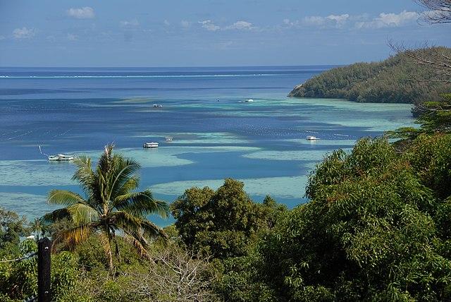 French Polynesia_2