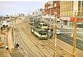 Blackpool. - geograph.org.uk - 87894.jpg