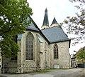 Blasiikirche (Nordhausen)8.JPG