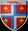 Blason actuel Ebreuil.png