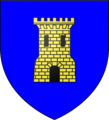 Blason famille Lhermitte (Pays de Bray).png