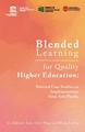 Blended Learning for Quality Higher Education.pdf