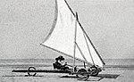 Bleriot et son aéroplage 2 (été 1911 à Hardelot).jpg