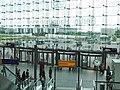 Blick auf den Reichstag - vernagelt.jpg
