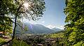 Blick vom Bergli auf den Hauptort Glarus, Kanton Glarus.jpg