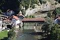 Blick von der Pont de Zaehringen auf Pont de Berne Fribourg-1.jpg