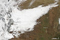Blizzard Moves Across Southwest United States - NASA Earth Observatory.jpg