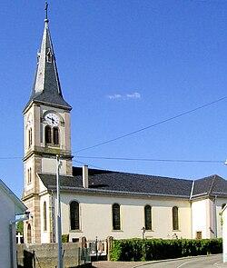 Blodelsheim, Eglise Saint-Blaise.jpg