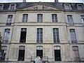 Blois - hôtel de ville (11).jpg