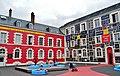 Blois Fondation du Doute 3.jpg