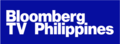 Bloomberg TV Philippines.png