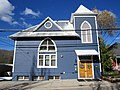 Blue Church Lodge - Park City, Utah.jpg