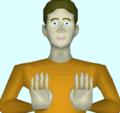 Bluesign-avatar.png