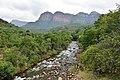 Blyde River Canyon, Mpumalanga, South Africa (19893232684).jpg