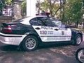 Bmw politia 13.jpg