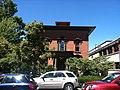 Boardman House, Ithaca, NY.JPG