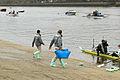 Boat Race 2014 - Main Race (37).jpg