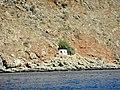 Boat trip along Kalivon Kefalas Georgopolis - panoramio (7).jpg