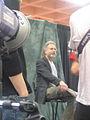 Bob Weir in 2007.jpg