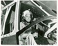 Bobby C Wilks Cdr in helicopter.jpg