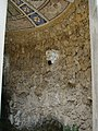 Boboli, Grotta di Adamo ed Eva 06.JPG