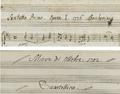 Boccherini-opere-exp.png