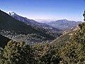 Bocognano vallée Gravona.jpg