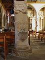 Bodilis (29) Église Notre-Dame Intérieur 06.JPG