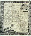 Bodleian Libraries, The Map of Oxfordshire.jpg