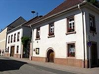 Boechingen Hauptstr 21.jpg