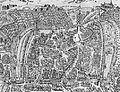 Boeckh Ravensburg aus der Vogelschau 1616 Detail Oberstadt.jpg