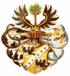 Boehmer-Wappen.png