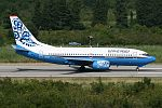 Boeing 737-73A, Moscovia Airlines JP6648336.jpg