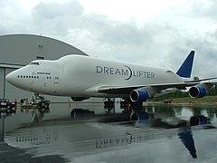 boeing 747 400lcf dreamlifterjpg