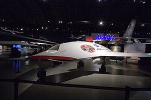 Boeing X-45-NMUSAF.jpg