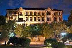 Bogazici University.jpg