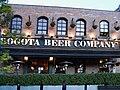 Bogota Beer Company.jpg