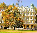 Bohemia, Marienbad - panoramio.jpg