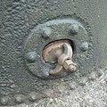 Boiler handhole, Clearwell Caves.jpg