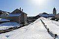 Bois-d'Amont - panoramio (1).jpg