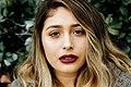 Bold Lipstick (Unsplash).jpg